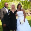 130x130 sq 1370407756997 wedding 055