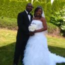 130x130 sq 1370407804842 wedding 057