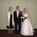 130x130 sq 1379548524226 wedding 008