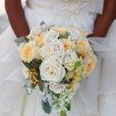 130x130_sq_1352082424070-bouquet