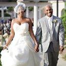130x130_sq_1354161429939-weddingwirepic