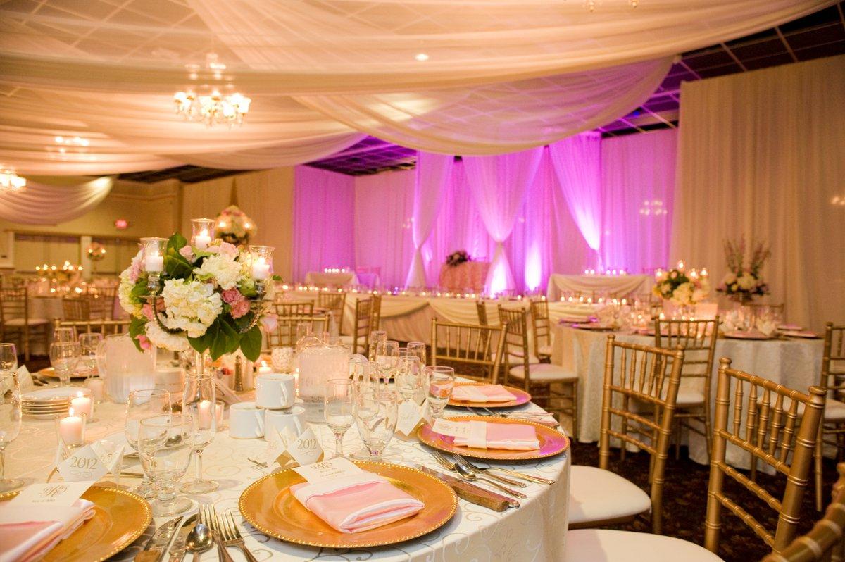 Golden Palace Banquet Hall Venue Fresno Ca Weddingwire
