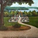 130x130 sq 1442955970012 24x36 live wedding painting