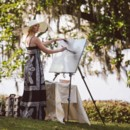 130x130 sq 1476456002408 wedding painting at middleton platation