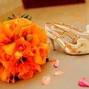 130x130_sq_1350133425235-wedding20
