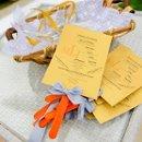 130x130_sq_1350133426171-wedding42