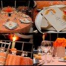 130x130_sq_1350133428062-wedding106