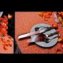 130x130_sq_1350133429840-wedding154