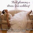 130x130_sq_1363740333246-weddingplanning