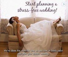 220x220_1363740333246-weddingplanning
