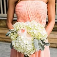 Brown Mountain Beach Resort Venue Lenoir Nc Weddingwire
