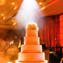 130x130 sq 1465307185413 cake