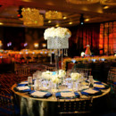 130x130 sq 1465307408817 fire  ice wedding 3