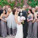 130x130 sq 1465307839785 bg with bridal party