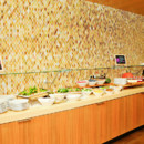 130x130 sq 1465308091244 market table salad bar