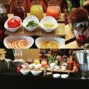 130x130 sq 1465308465217 bm  mimosa bar