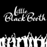 Little Black Booth