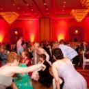 130x130 sq 1403805407166 sc1735 nick hinsch wedding 05 24 14 622 2