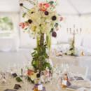 130x130 sq 1382635174893 levine wedding 6 reception 0042