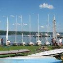 130x130 sq 1351626964946 boatslinedup
