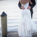 130x130 sq 1392314790440 2013 katieandjeremy wedding 054