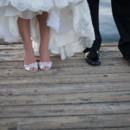 130x130 sq 1392314839299 2013 katieandjeremy wedding 055