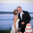 130x130 sq 1392314914695 2013 katieandjeremy wedding 059