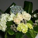 130x130 sq 1357603666917 trellisflowers3430