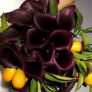 130x130 sq 1357605592729 trellisflowers3483