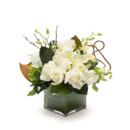 130x130 sq 1396450943817 flower