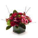130x130 sq 1396450946793 flower