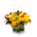 130x130 sq 1396450952950 flower