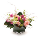 130x130 sq 1396450955929 flower