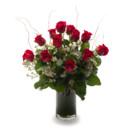 130x130 sq 1396450958632 flower