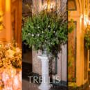 130x130 sq 1396465206414 mission flowers