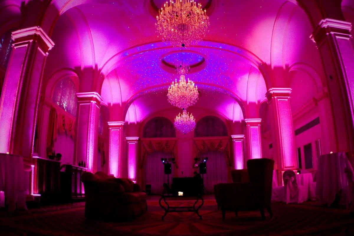 San Antonio Event Amp Lighting Lighting Amp Decor San