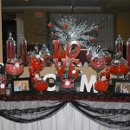 130x130 sq 1350398277570 engagementparty