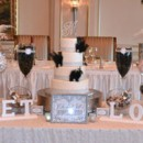 130x130 sq 1375281681717 wedding candy