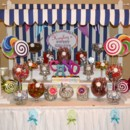 130x130 sq 1375281683701 bat mitzvah candy