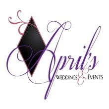 220x220_1375890168669-aprils-logo250x250back