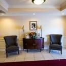 130x130 sq 1382033908179 foyer
