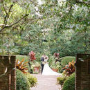 130x130 sq 1482441155 4924b283cec7a2b0 classic savannah wedding savannah soiree volume 1  3