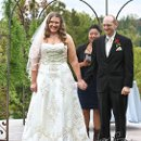 130x130 sq 1357870213662 winterhamvawedding7569