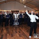 130x130 sq 1357870288403 winterhamvawedding7997