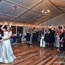 130x130 sq 1357870294369 winterhamvawedding8004