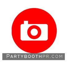 220x220 1350416667709 logo600x600