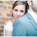 130x130 sq 1351918163689 lindseycodywedding201206231159c