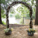 130x130 sq 1381439486119 wedding arbor