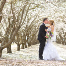 130x130 sq 1376936094589 smug1649harlow wedding2013 03 09