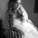 130x130 sq 1376936192047 smugimg4660grijalva wedding2012 12 01